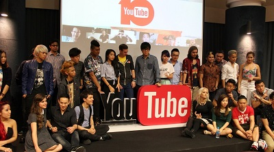 YouTube FanFest 2015 Is Back!